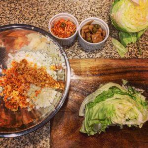 big dumpling - heartseat