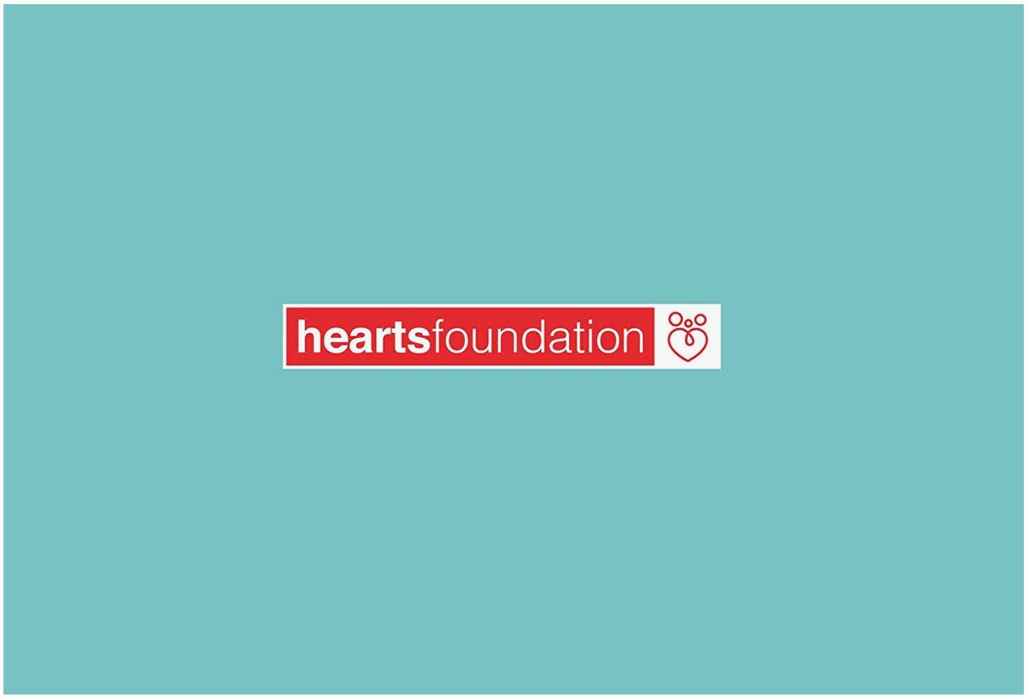 heartsfoundation